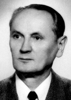 Ђуро Курепа