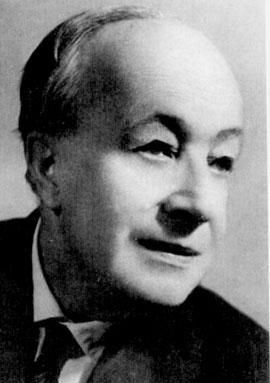 academician  Konstantina Voronjeca