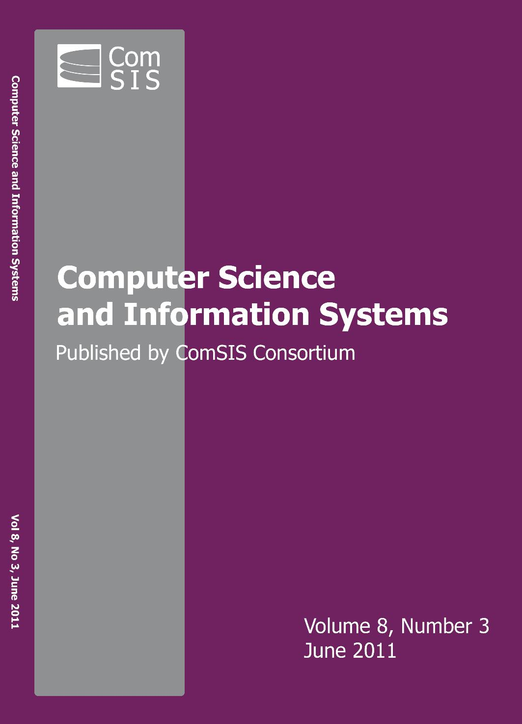 computers and information systems Computer information systems is a growing field that allows graduates to work with companies' it systems, analyze issues within the systems, and ensure all systems are kept up to date and working well.