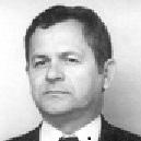 R. Bojanic