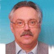 Aleksandar Ivić