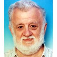 M. Canak